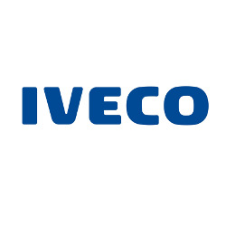 image Iveco